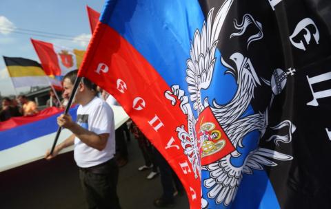 Россия может отменить свое р…