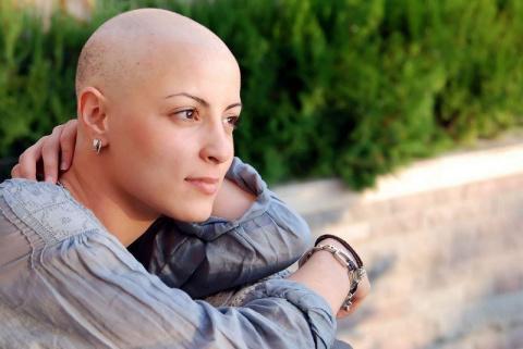 Шокирующие факты о раке - интервью с онкологом. Народные средства от отеков и высокого давления