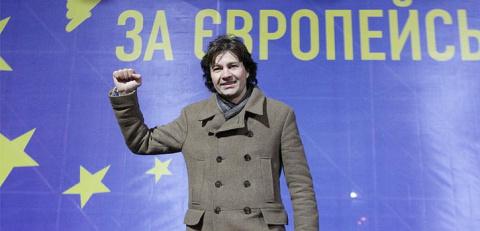 Минкульт Украины поддержал и…
