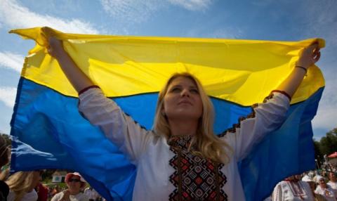 Пресс-секретарь ОДКБ: нет никаких украинцев как нации