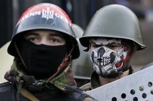 Ликбез от журналиста-россиянина: как СМИ «создавали» бандеровцев