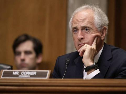 Сенат США может заблокироват…