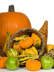 Как укрепить свое здоровье осенью?