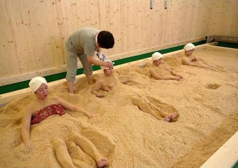 Новая японская процедура для…