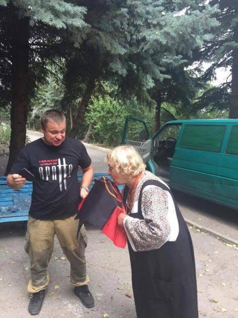 Просто удивительно мерзко!!! «Заработки в России всегда выбор между деньгами и совестью» - Ада Роговцева...