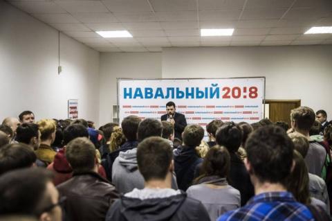 Кто и как растит для России …