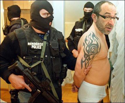 Суд избрал меру пресечения Кернесу в виде домашнего ареста - Цензор.НЕТ 1186