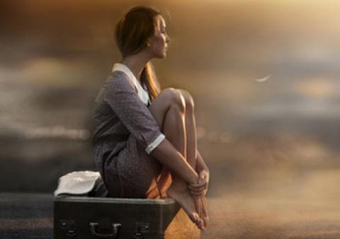 Найти любовь после развода - 3 правила