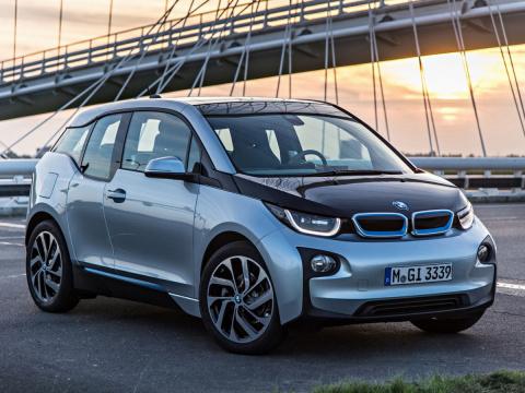 Десять самых экономичных автомобилей в мире