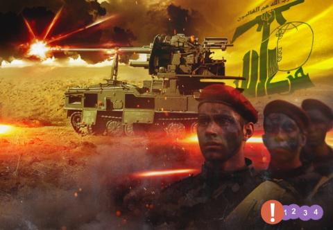 В Сирии засветились самоходки из зенитного «Куба» самые мощные САУ