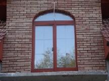 Тонировка окон в жилых домах плюсы и минусы