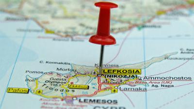 Самые комфортные города Кипра