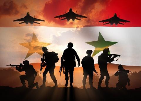Ракка изобличила всю америка…
