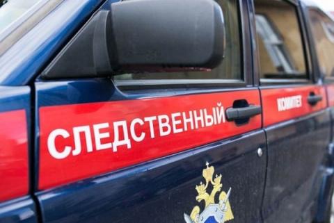 ВКузбассе отугарного газа …