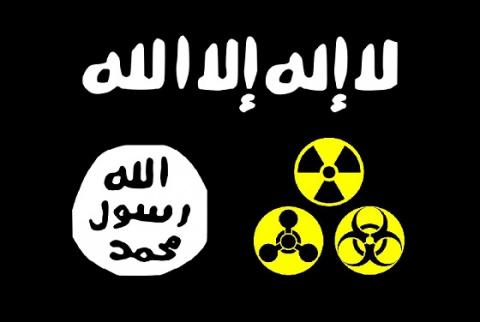 СМИ: террористы ДАИШ проводи…