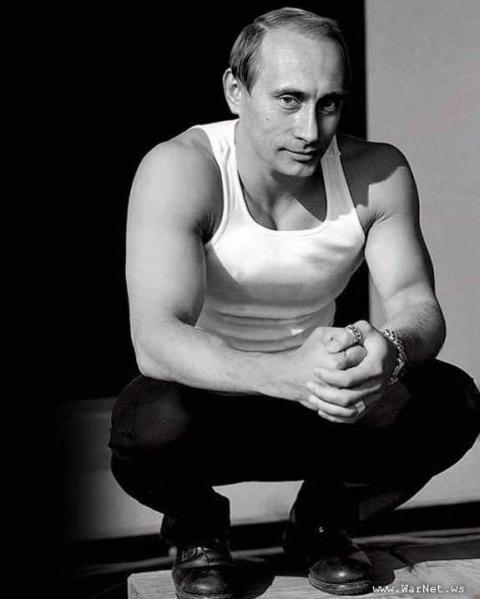 Разведка США: Путин отомстил за допинговый скандал в России