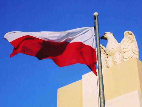Польша: Европа может спастис…