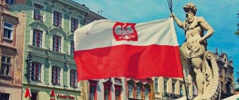Варшава настойчиво требует своё