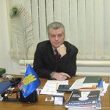 Феликс Техов