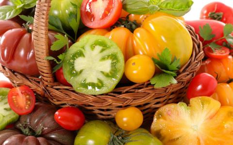 10 интересных фактов о помид…