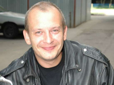 Сотрудники реабилитационного центра, где лечился актер Марьянов, сбежали за границу