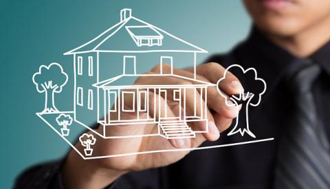 6 мифов о продаже недвижимости, которым нельзя верить