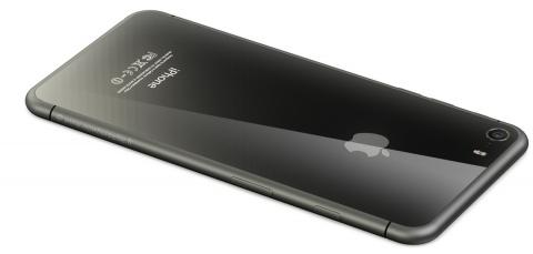 Сотрудник Apple проговорился…