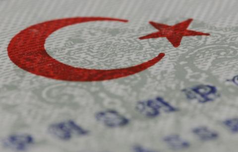 Турция продлила срок безвизо…