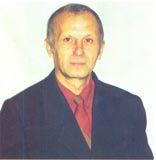 Сергей Алтухов