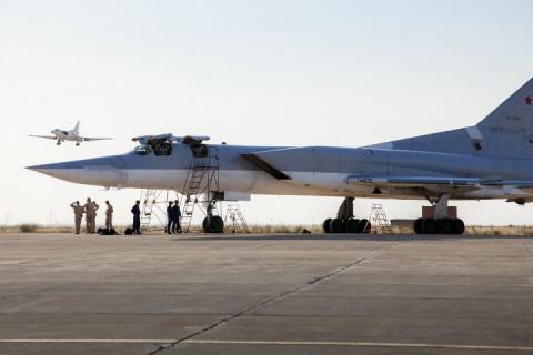 Западные СМИ признали победу России в Сирии