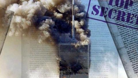 9/11 и полет на Луну - субст…