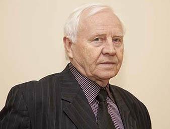 Vladimir Yatsenko (личноефото)