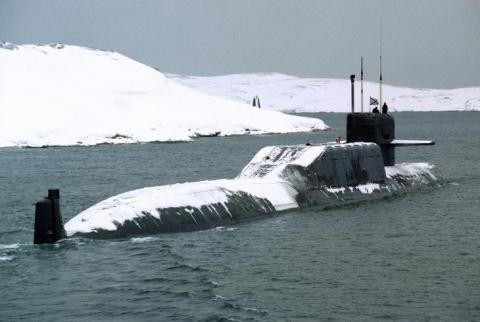 Немного о создателе морских стратегических ракет - академике В.П. Макееве