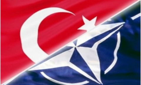 Виновные наказаны: НАТО изви…