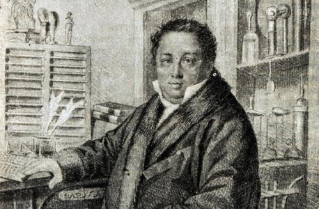 Как друг Александра Пушкина изобрел первый в мире телеграф, электрический подрыв мины и самый стойкий шифр