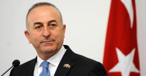 Турция преподнесла неожиданн…