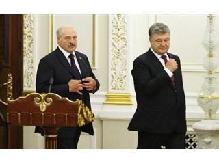 Киев отомстит Лукашенко за «…