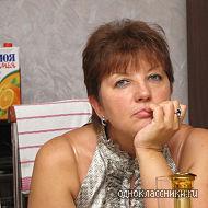 Елена С