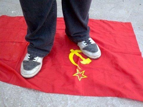 В России есть идеология: топ…