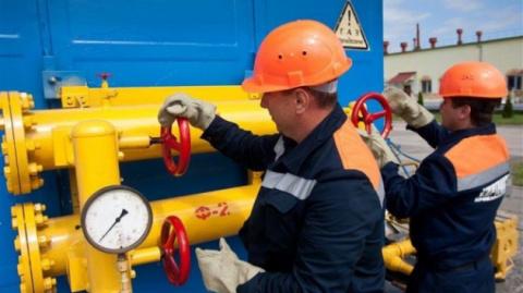 Ударит ли по России возможное банкротство украинского «Нафтогаза»