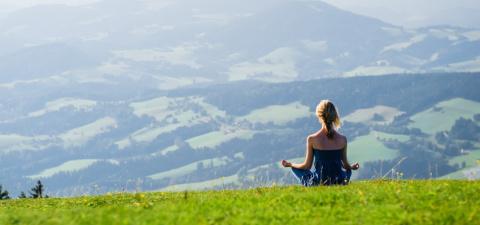 50 вопросов, которые освободят ваш ум.