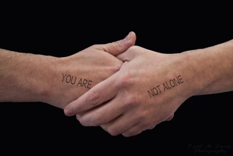 «Нежные рукопожатия» Трюдо и…