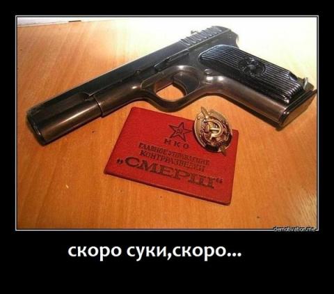 Алексей АК (личноефото)