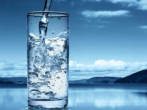 Лечение минеральной питьевой водой