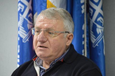 Шах и мат Западу! В Сербии выступили за размещение российских военных баз на территории страны