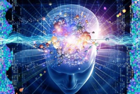 Последствия развития искусственного сверхразума