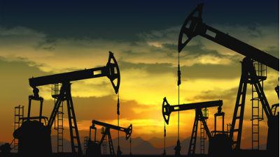 Американские нефтяники не бу…