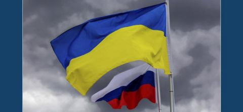 Обращение русских соотечественников из Украины к остальной России