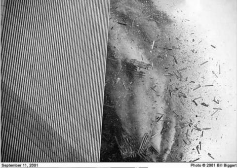 Правда об 11 сентября взорвет Америку