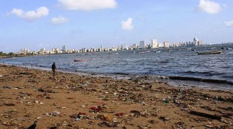 10 смертельно опасных пляжей планеты